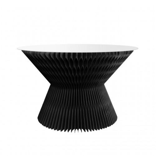 Table papillon pliable -...