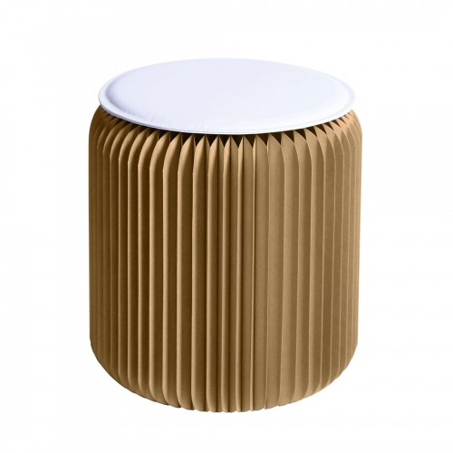 Tabouret pliable Stooly -...